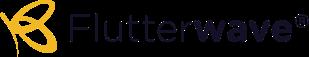 Flutterwave logo.png