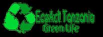 EcoAct Logo.png