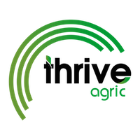 Thrive Agric Logo.png