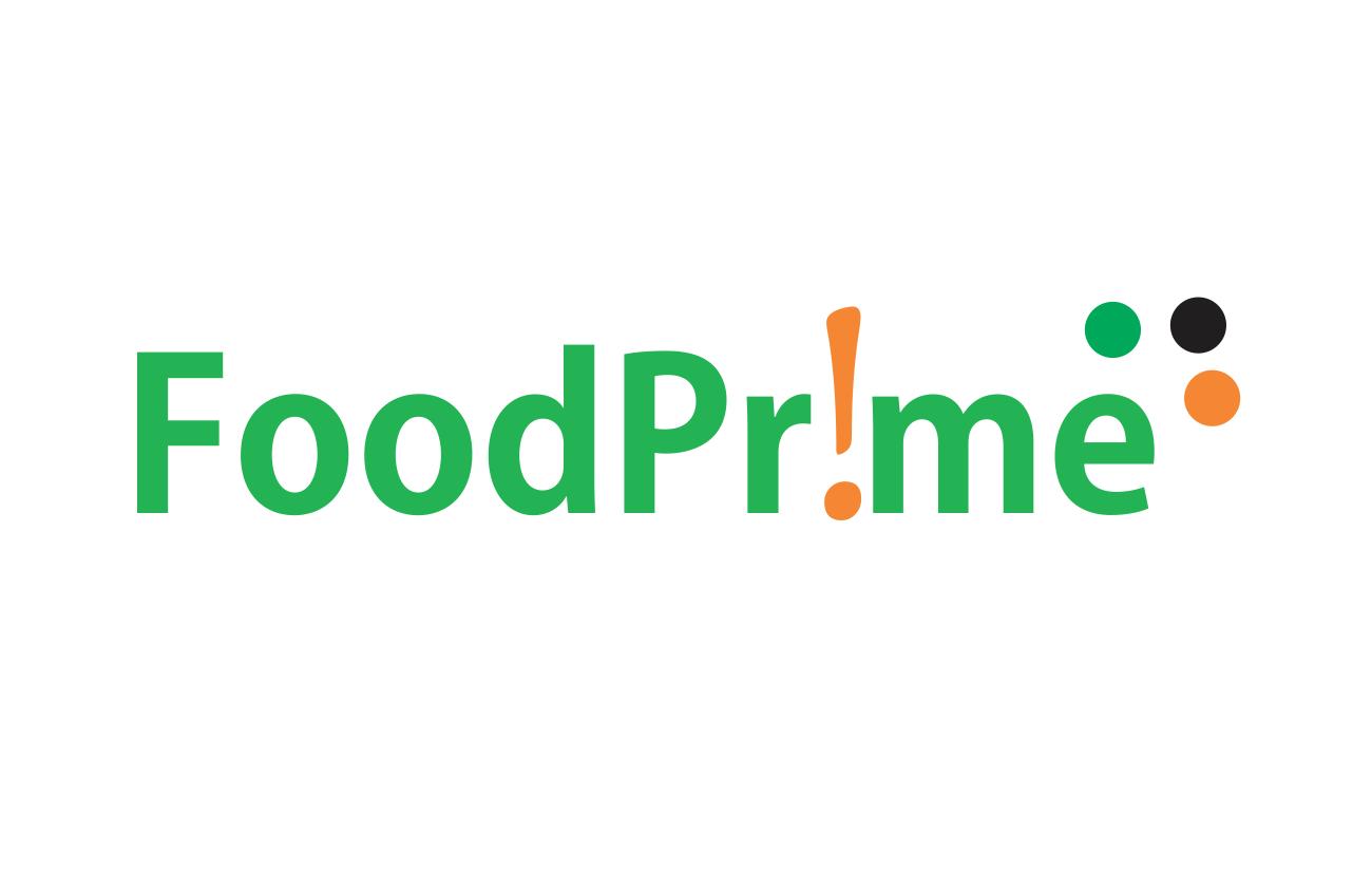 FoodPrime Logo_JPEG.jpg