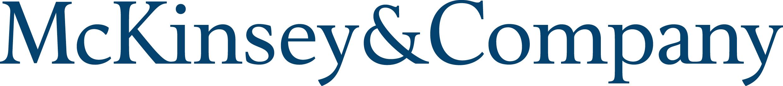 mck logo.jpg