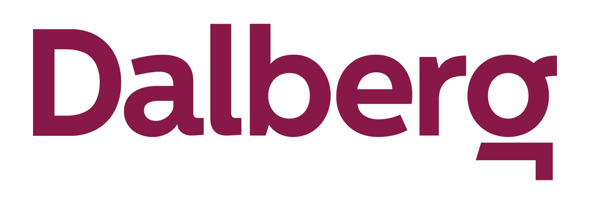 Dalberg_Logo_RGB_Default.jpg