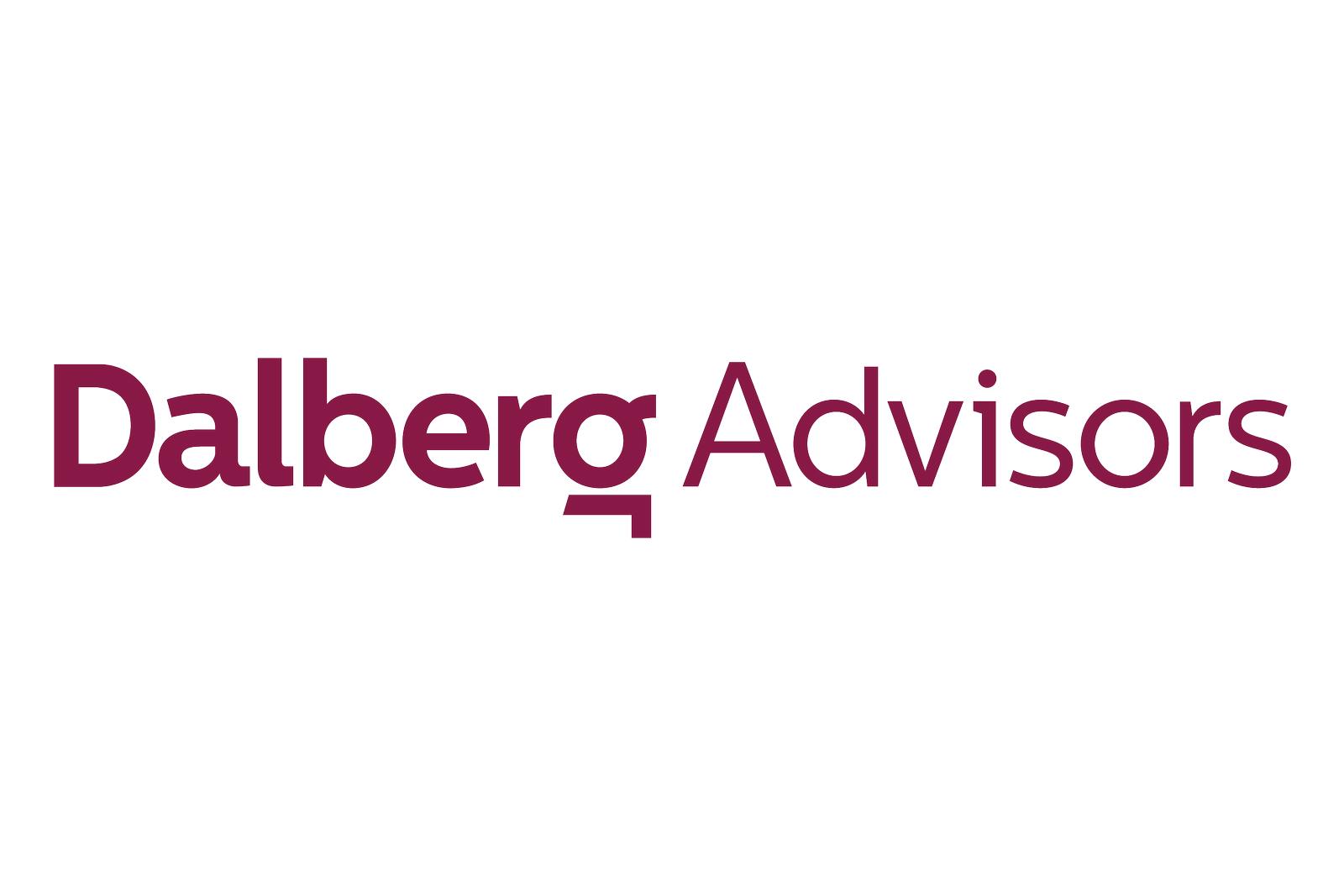 Dalberg logo.jpg