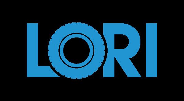 Lori High-Resolution-Blue-Logo (3).png