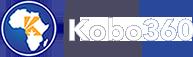 Kobo360..png