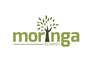 Moringa Logo.png