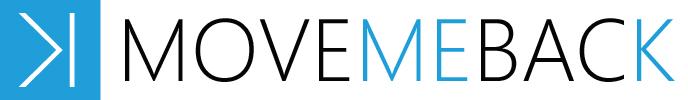 Movemeback_Logo_3.jpg