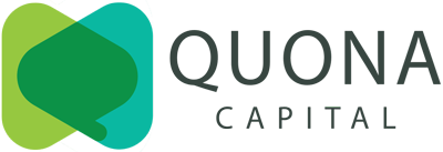 Quona Logo.png