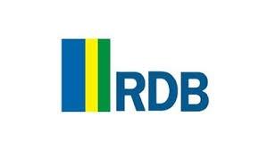 rdb.jpg