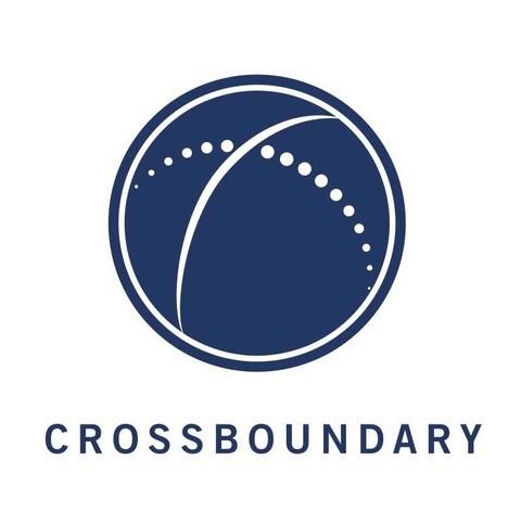 Crossboundary logo.jpg