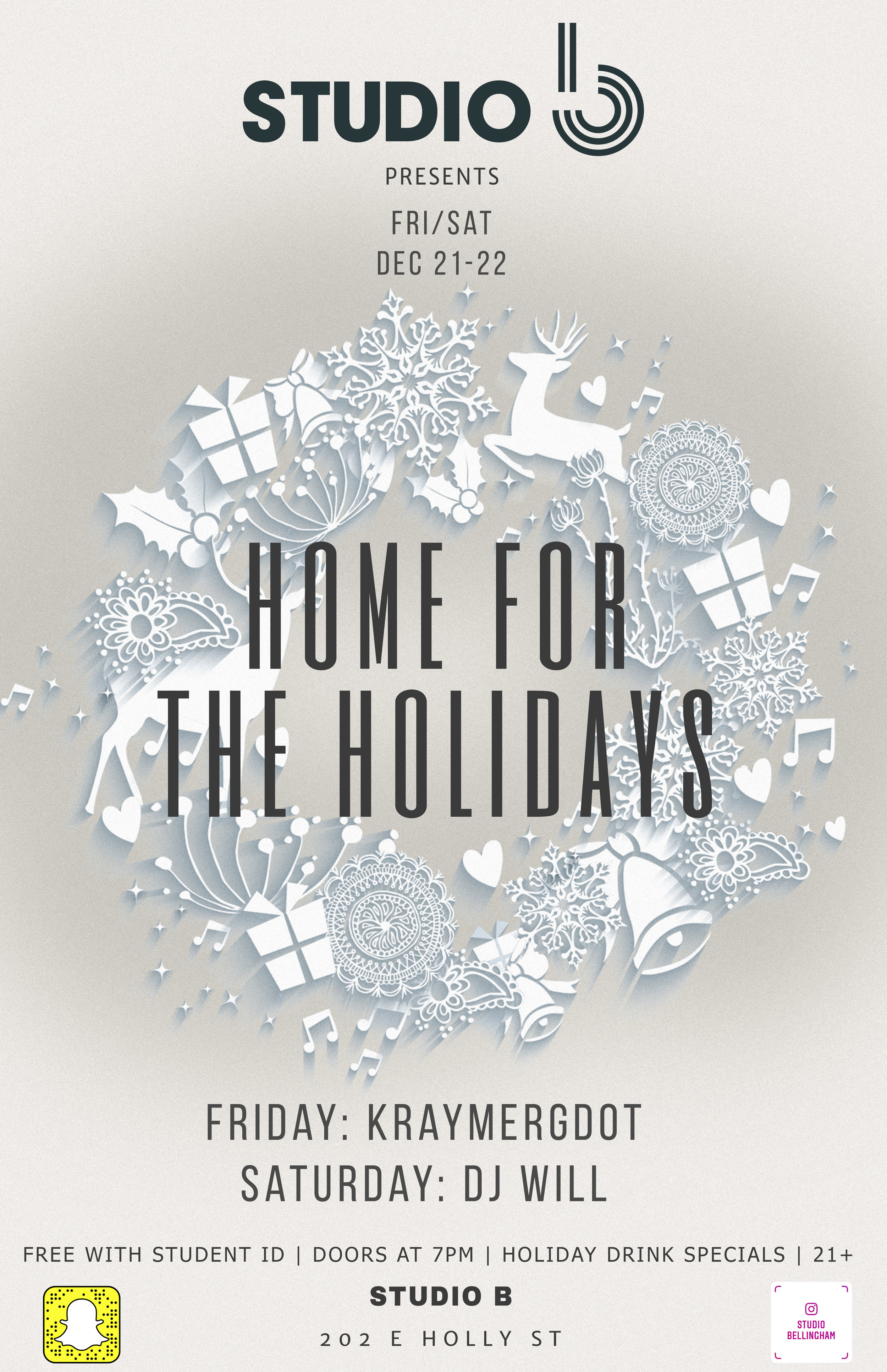 home for the holidays b final poster2.jpg