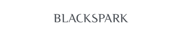 blackspark-logo-grey-600x120.png