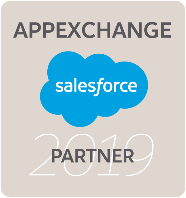 2019_Salesforce_Badge_Appexchange_Partner_RGB.png