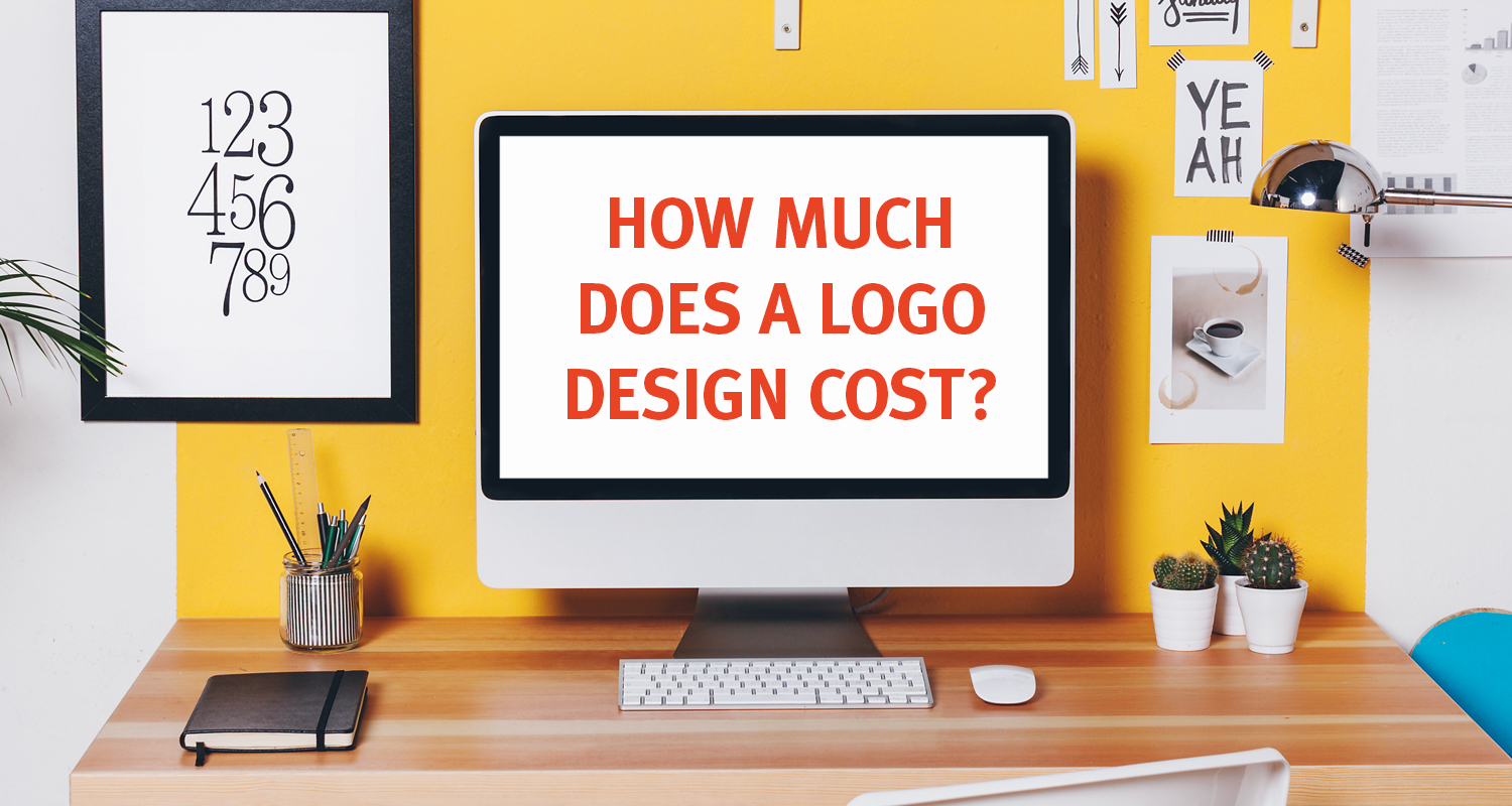 how_much_does_a_logo_design_cost.jpg