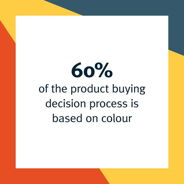 COLOURS WEEK: As consumers, we depend on the familiarity of colours of big brands for trust, for example, Coca-Cola and Tiffany. In our visual perception, the brain reads colour after it registers a shape and before it reads the content. ⠀ .⠀ Some questions to ask yourself when choosing colours for your brand:⠀ - is the colour distinctive?⠀ - is the colour differentiated from your competitors?⠀ - is the colour appropriate for your type of business?⠀ - do the colours have positive connotations for your target audience?⠀ - are the colours aligned with your brand strategy?⠀ .⠀ Is there anything else you can think of? #thebrandingfox⠀ .⠀ .⠀ .⠀ .⠀ #abmlifeiscolorful #acolorstory #bevisuallyinspired⠀ #calledtobecreative #calledtocreate #capturingcolour⠀ #collectivelycreate #colorcrush #colorhunters  #colorventures #createthelifeyouwant #creativebusiness #creativecommunity #businessbranding #brandingcolours⠀ #brandingresearch #brandstory #creativeentrepreneur #creativepreneur #creativehappylife #creativelife #creativelifehappylife #creativelysquared ⠀ #creativeprocess #creatives #creativewomen⠀ #creativityfound #creativitywithmeaning⠀  #designersofinstagram⠀
