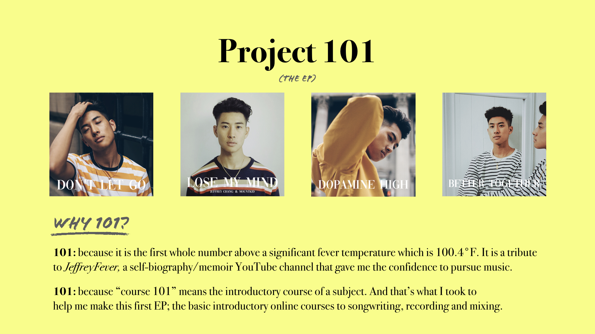 Project 101_numbers.002.jpeg