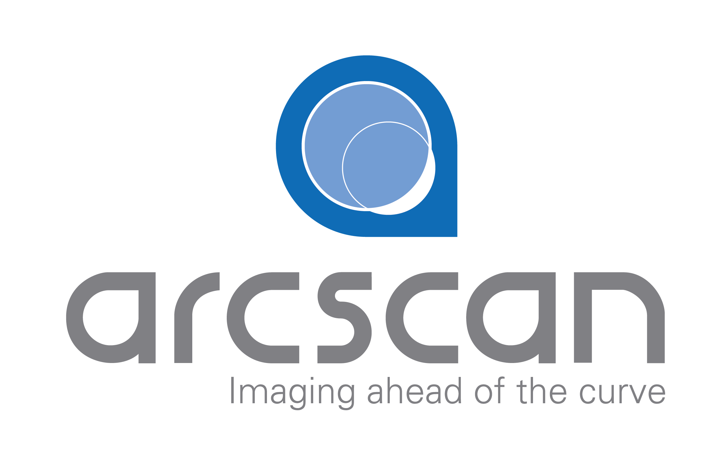 ArcScan_logo final-01.png