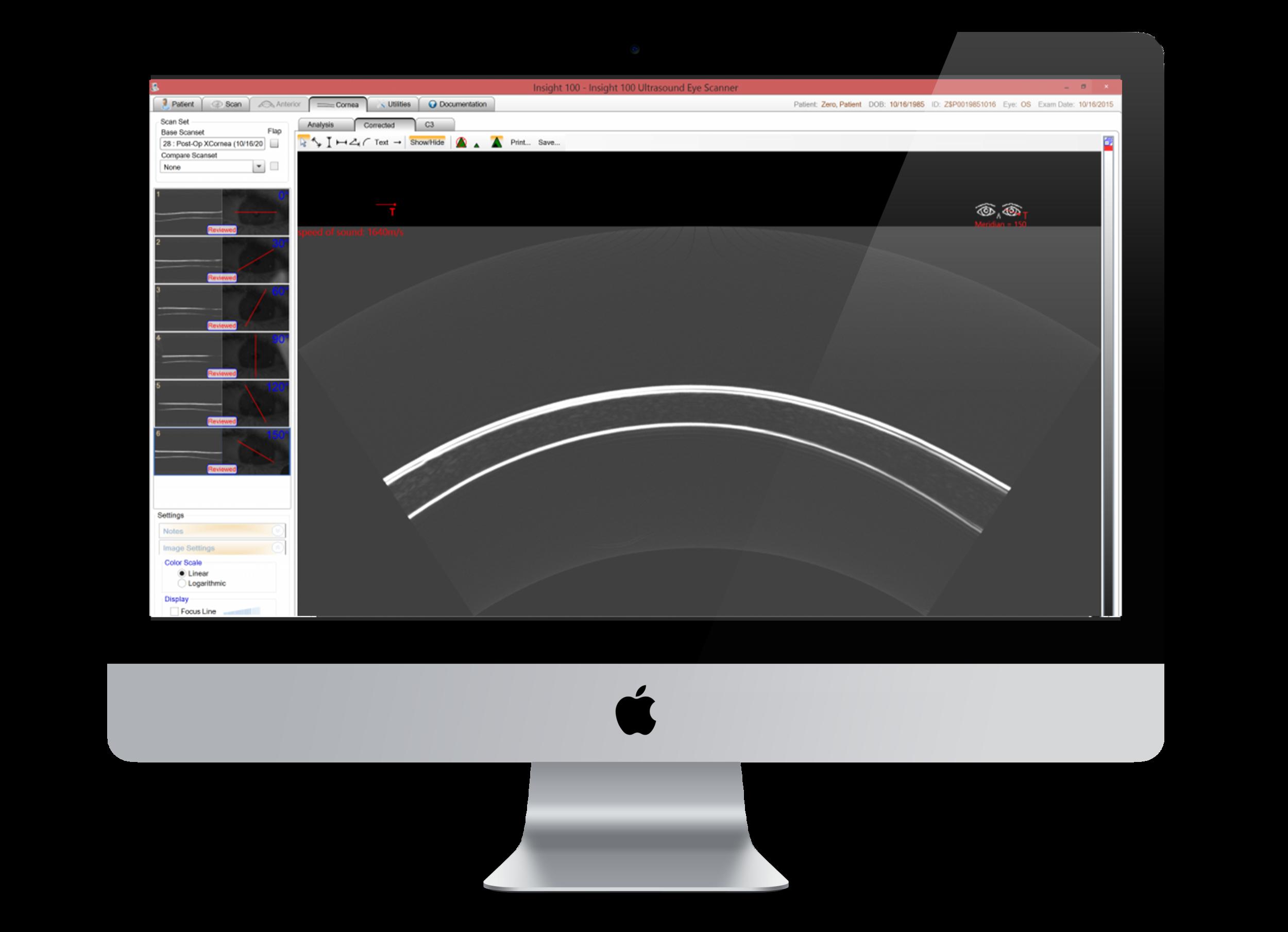 Mockup-ArcScan-Software-03.png