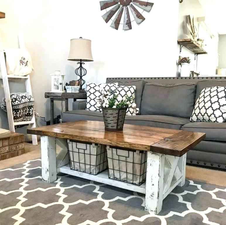 Farmhouse Fiurniture.jpg