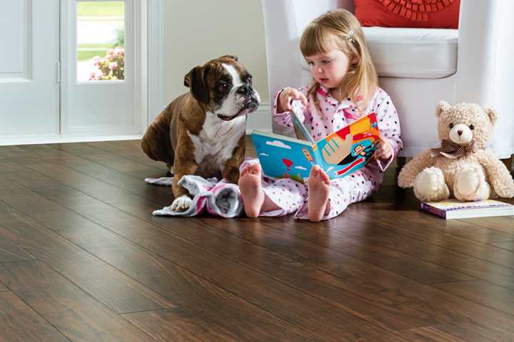 pet-friendly-flooring-vinyl-vivero-u3022.jpg
