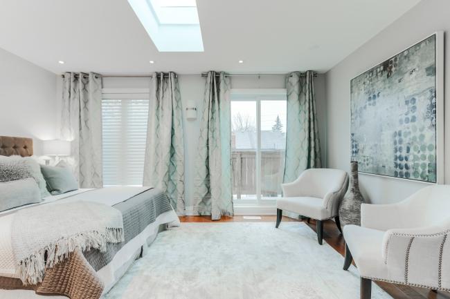 Pleasanton Marie Antioinette Interiors-custom-drapery-blue-satin-luxury-investment.jpg