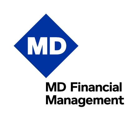 MDFM_EN_Verti_RGB_300DPI.JPG