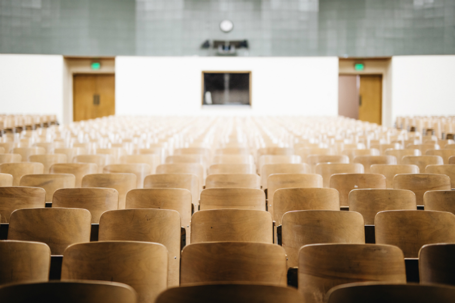 Education - EdTechNew & Emergent Educational ModelsNon-traditional Revenue StreamsEducation Financing Models