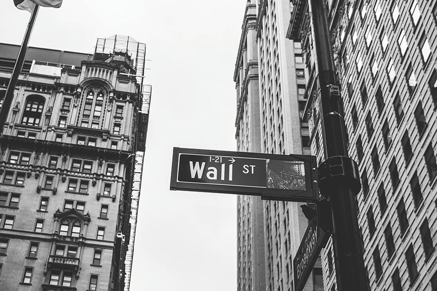 Finance - Impact CapitalPrivate Equity & Principal Investors