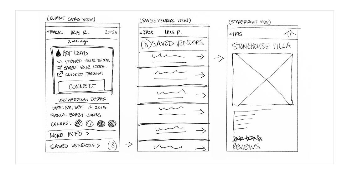 hand_sketching_1.jpg