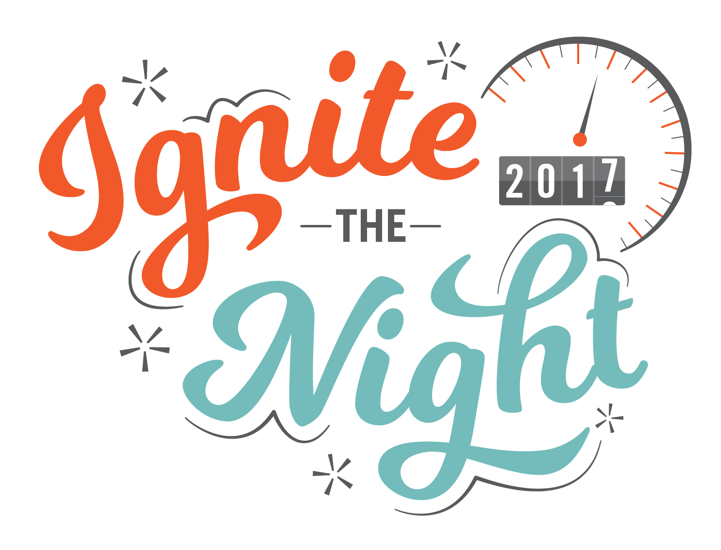 ignite_the_night_logo-FINAL.png