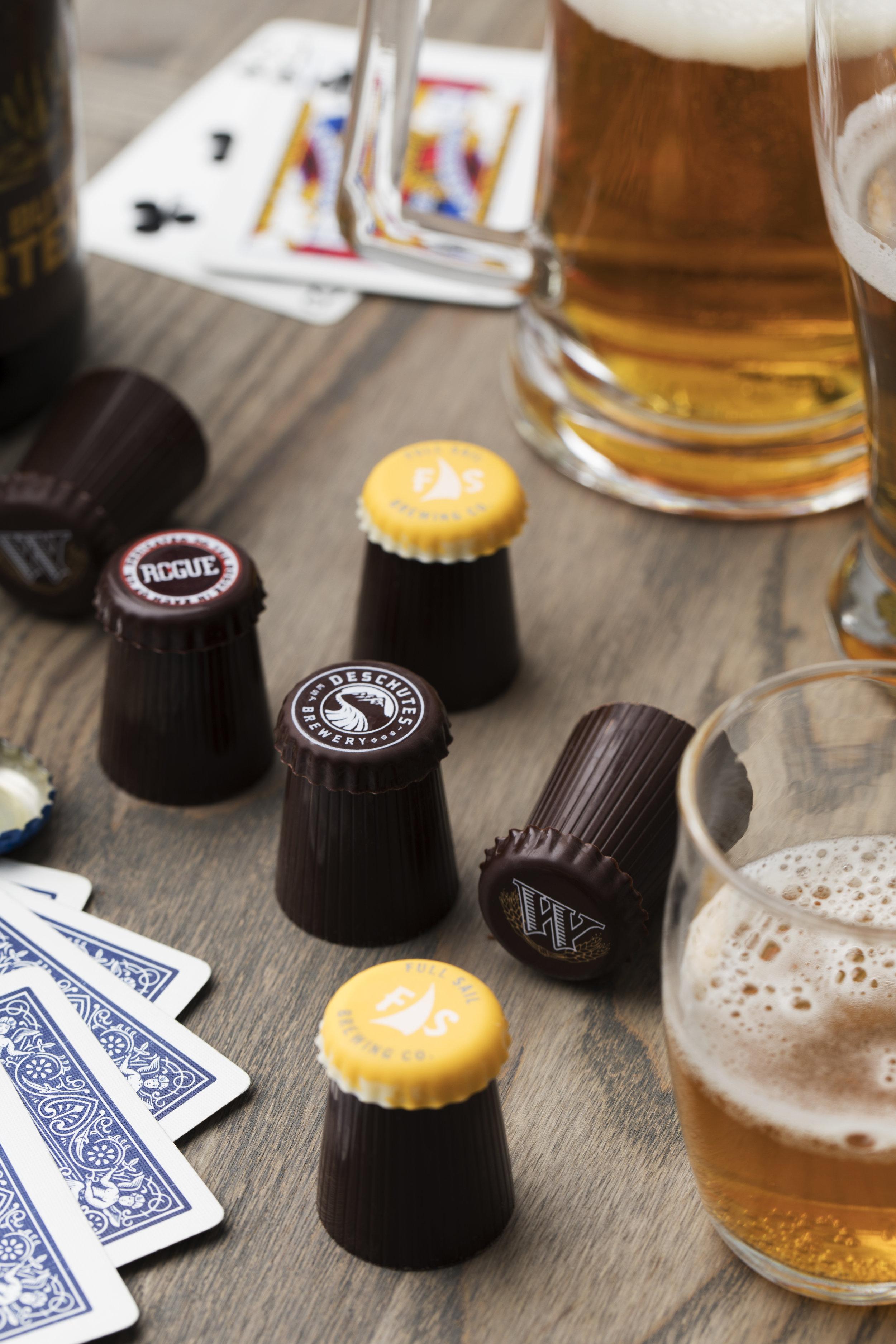 BrewersMacro_Vertical.jpg