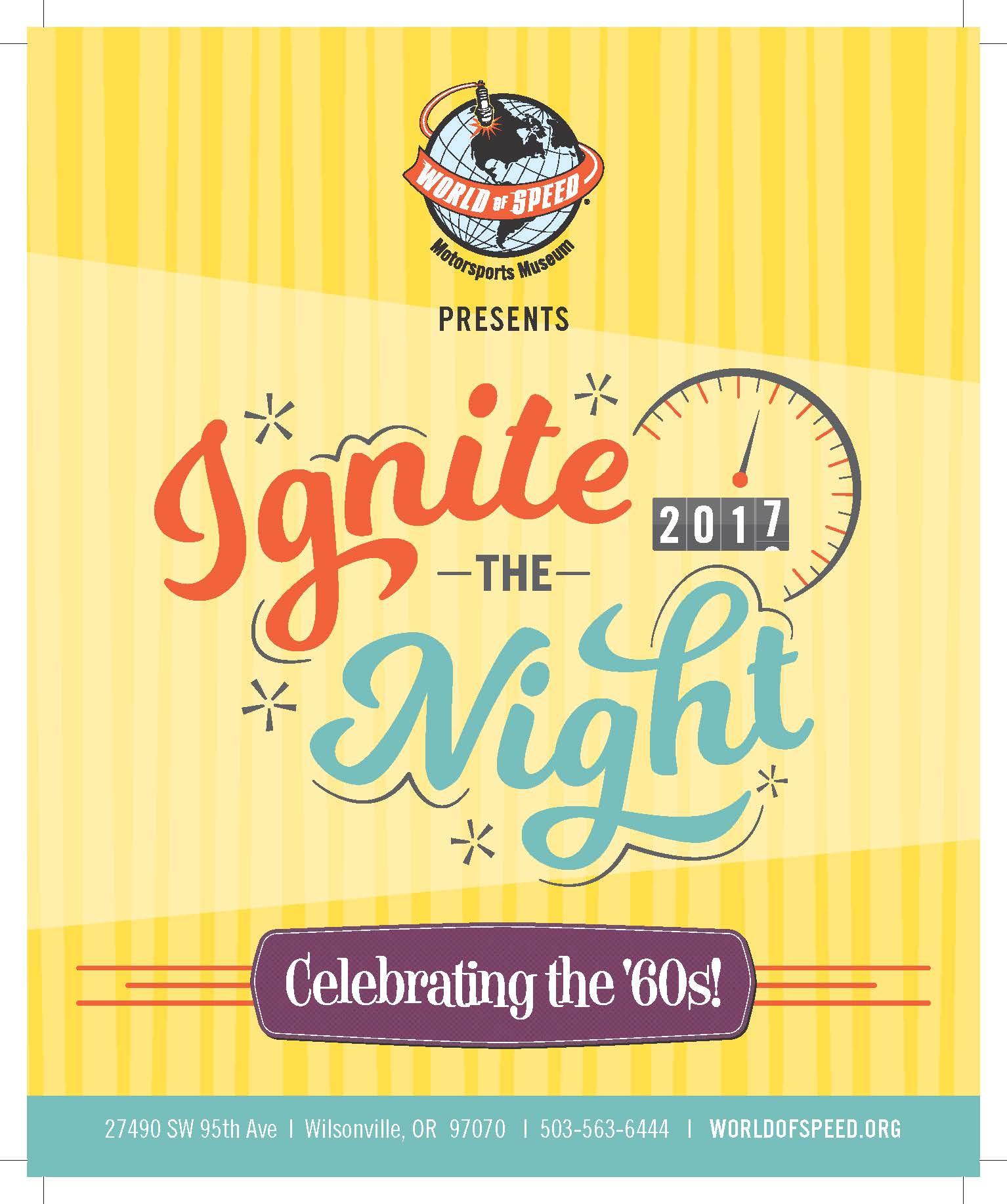Ignite the Night Program Layout FINAL (Rev 1)_Page_01.jpg