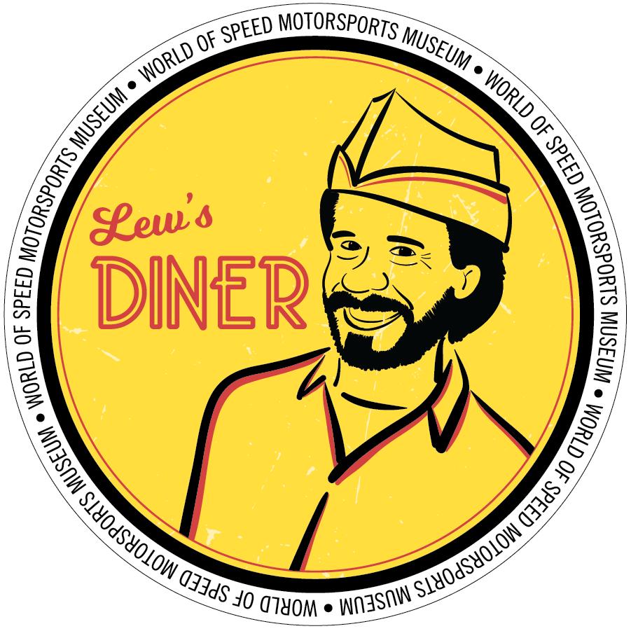 lews_diner_logo-STICKER.png