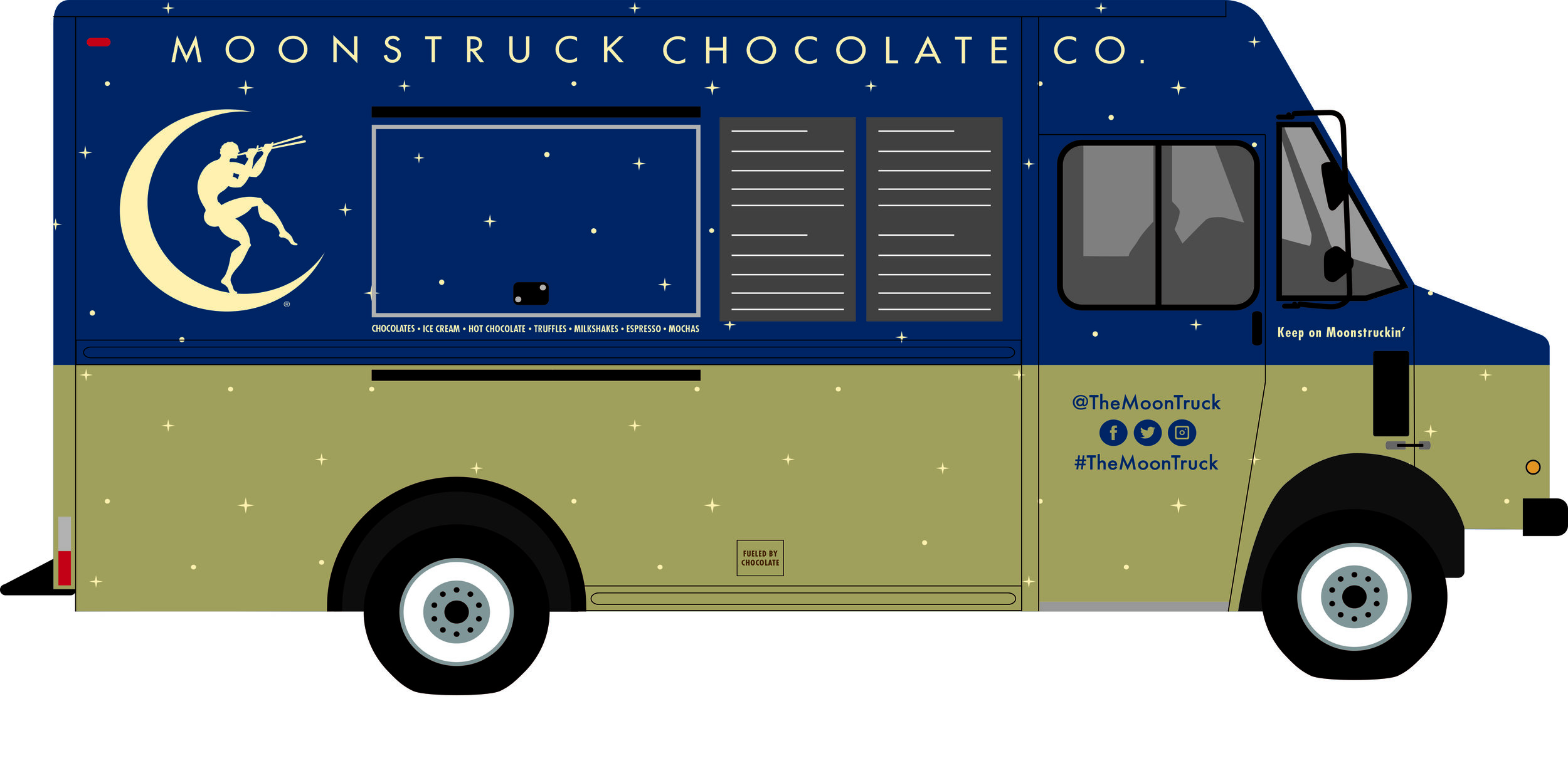 Moonstruck Truck Wrap Sides Layout-1.jpg