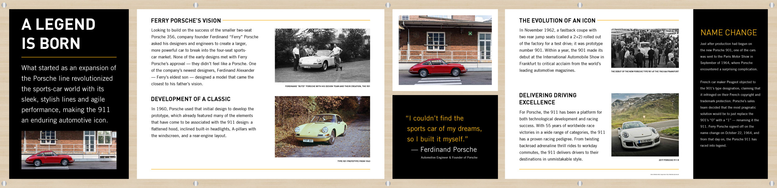 Porsche_Interpretive Panels_v11_Page_1.jpg