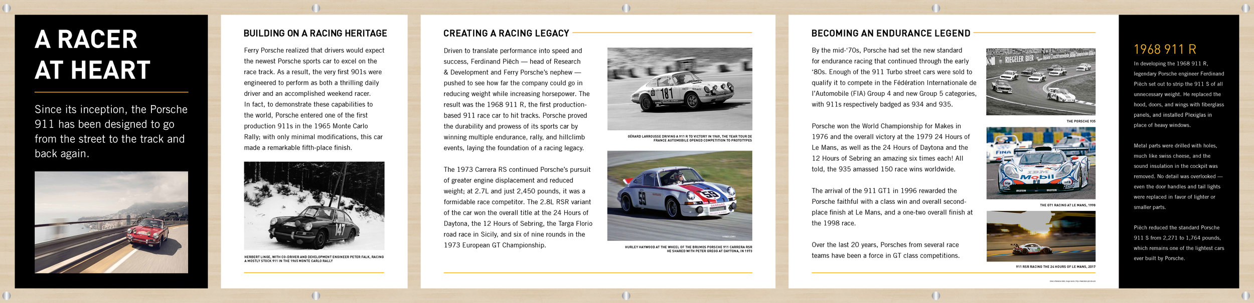 Porsche_Interpretive Panels_v11_Page_2.jpg