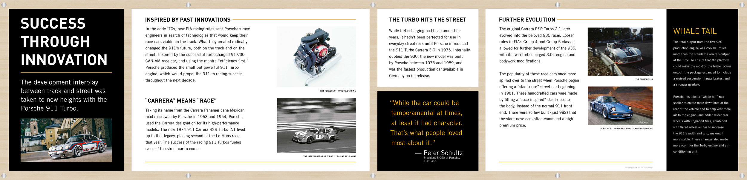 Porsche_Interpretive Panels_v11_Page_3.jpg