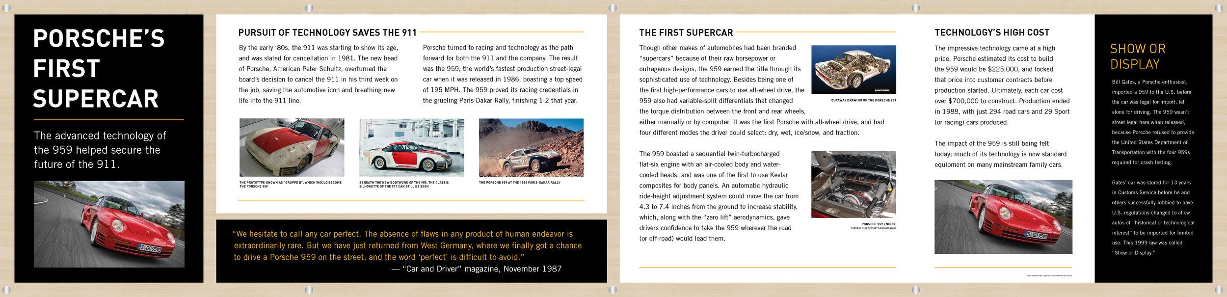 Porsche_Interpretive Panels_v11_Page_4.jpg