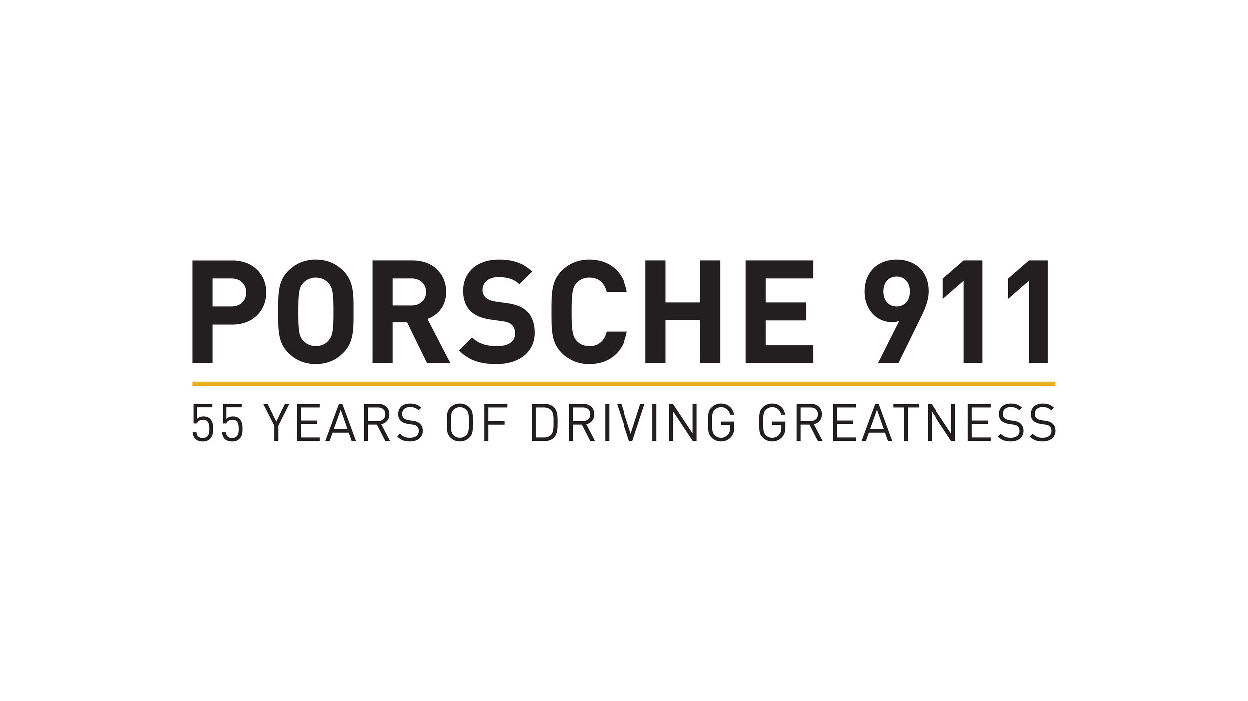 wos_porsche_logo_screen-01 copy.jpg