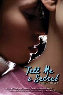 TellMeASecret-Cover-Small.jpg