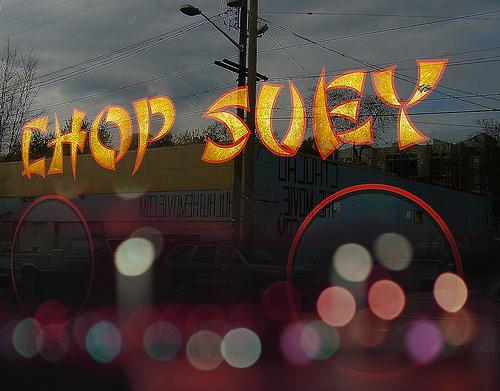 chopsuey lights.jpg