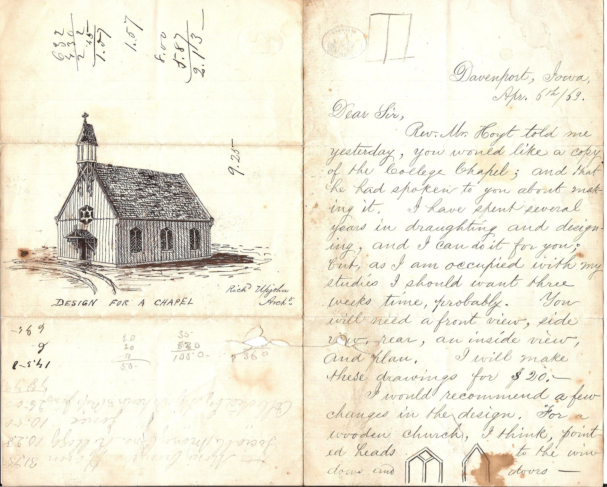 Grace 1869 drawing letter 1A (2).jpg