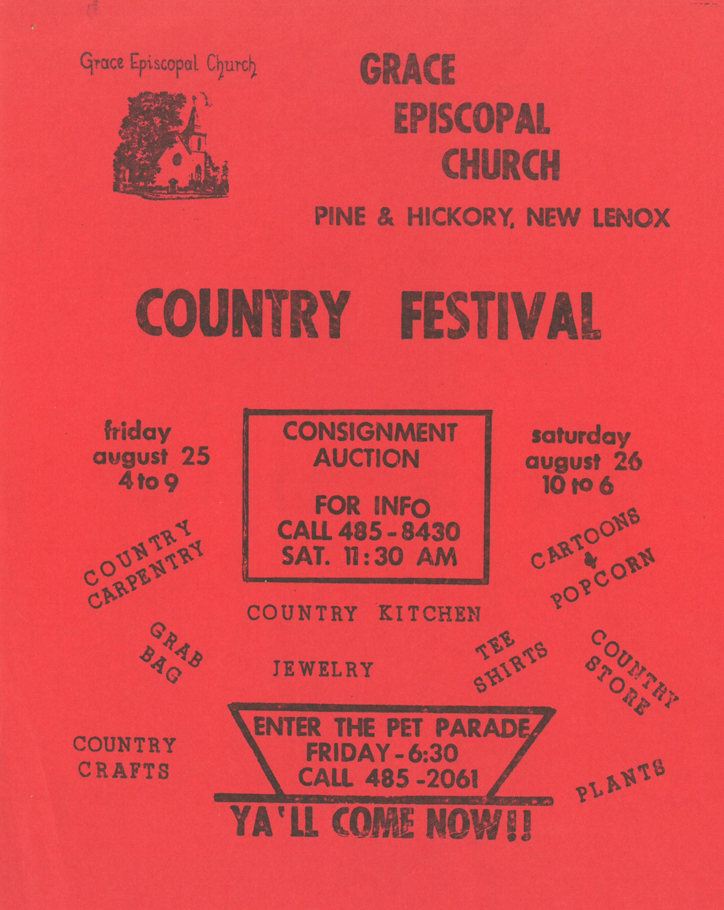 Carnival-Festival Flyer.jpg