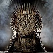 """Easter Sunday - (April 21, 2019) - """"Game of Thrones"""""""