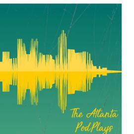 atlanta-pod-plays.jpg