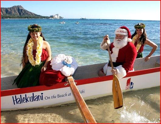 Santa-In-Hawaii.jpg