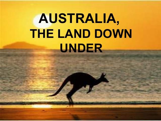 australia-the-land-down-under-1-638.jpg