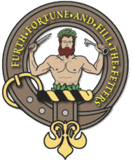 190px-Murray_Clan_Badge.png