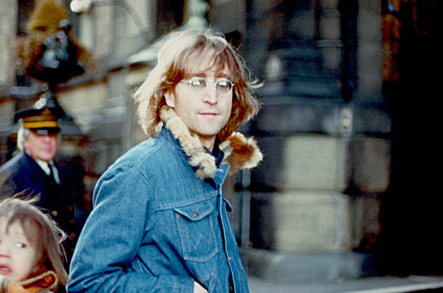 John-Lennon-walk-billboard-1548.jpg
