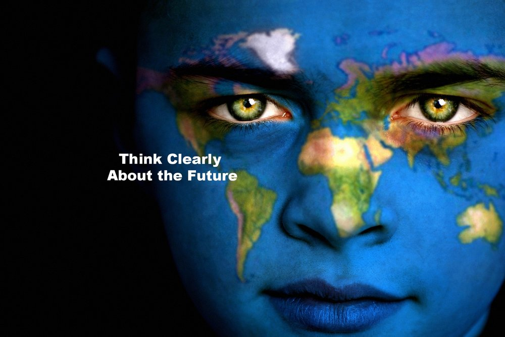 1_+_Think+Clearly+About+the+Future_+EarthFaceChildWorldMap.jpg